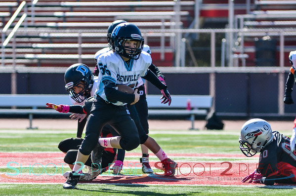 From Denville_Clinic_vs_Boonton game on Oct 18, 2015 - Joe Gagliardi Photography