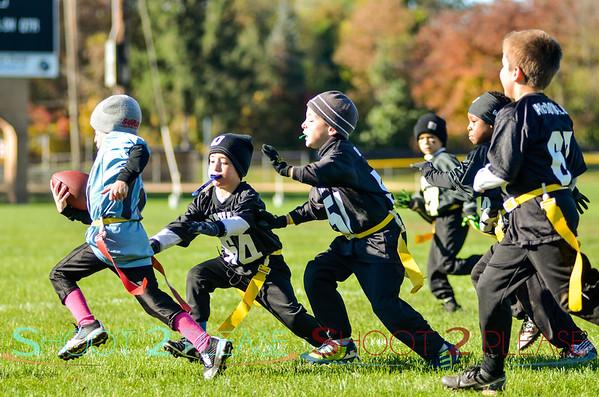 From Denville_Flag1_vs_Vikings game on Oct 17, 2015 - Joe Gagliardi Photography