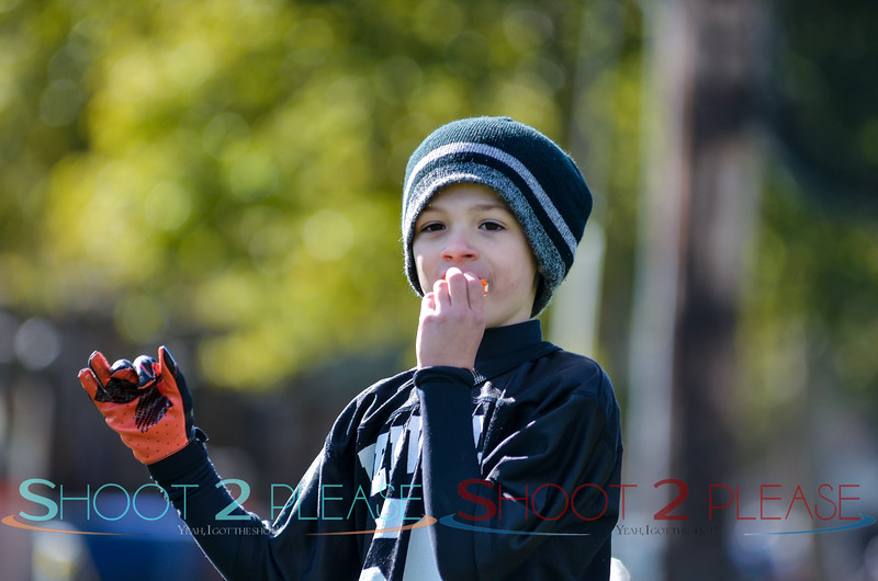 From Denville_Flag2_vs_Vikings game on Oct 17, 2015 - Joe Gagliardi Photography
