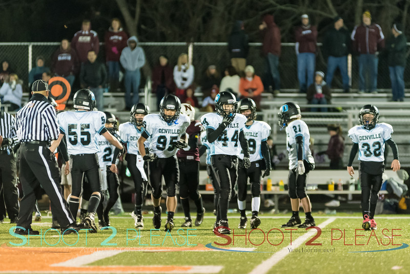 From Denville_JV_vs_Newton game on Nov 14, 2015 - Joe Gagliardi Photography