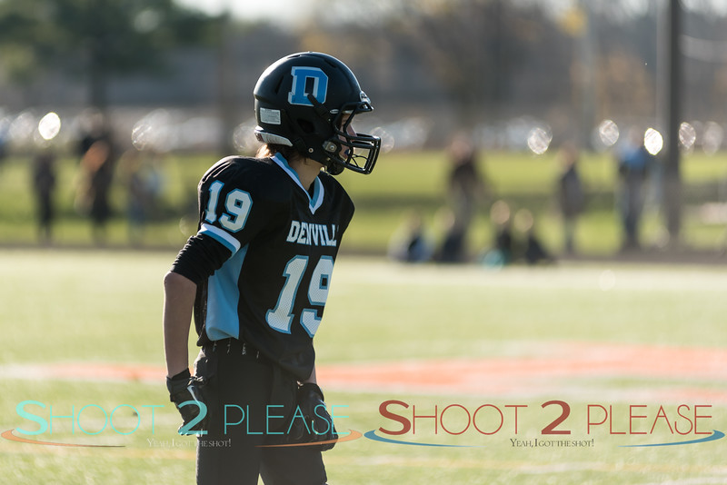 From Denville_JV_vs_Long_Valley game on Nov 21, 2015 - Joe Gagliardi Photography