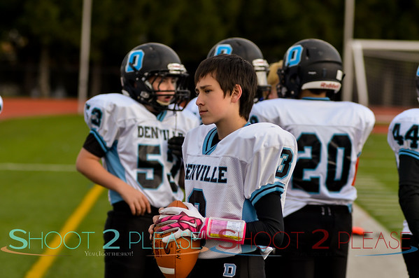 From Denville_JV_vs_Boonton game on Oct 18, 2015 - Joe Gagliardi Photography