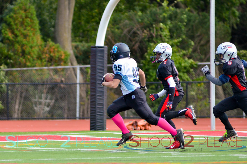 From Denville_JV_vs_Boonton game on Oct 18, 2015 - Joe Gagliardi Photography