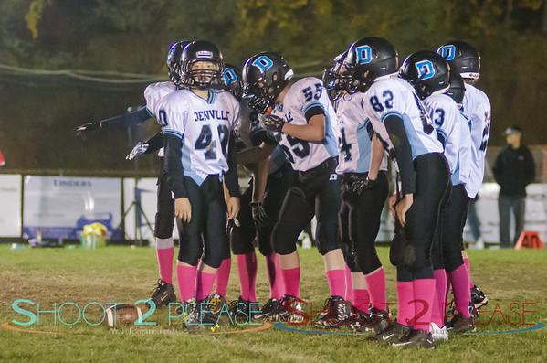 From Denville_JV_vs_Somerset game on Oct 24, 2015 - Joe Gagliardi Photography