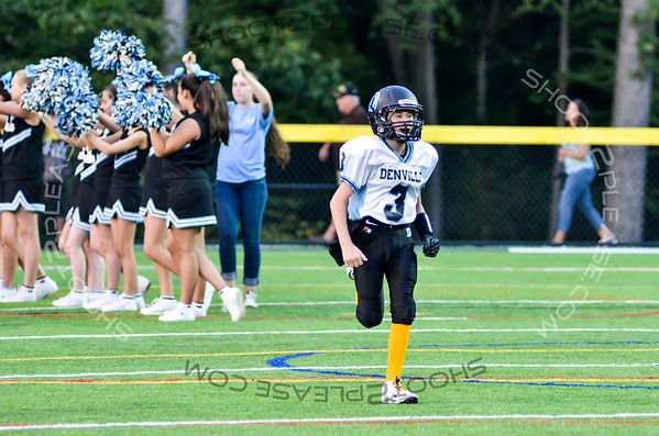 From JV_Denville_vs_Hanover game on Sep 19, 2015 - Joe Gagliardi Photography