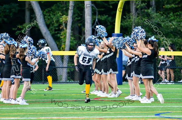 From JV_Denville_vs_Hanover game on Sep 19, 2015 - Joe Gagliardi Photography