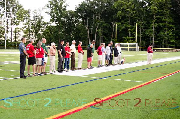 20150723-044-Veterans field Ribbon Cutting-22