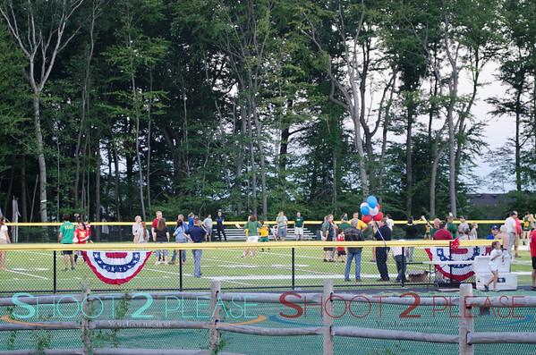20150723-044-Veterans field Ribbon Cutting-134