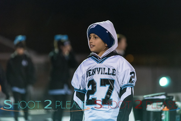 From Denville_PeeWee_vs_Hopatcong game on Nov 14, 2015 - Joe Gagliardi Photography
