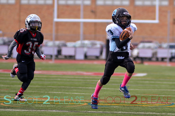 From Denville_PeeWee_vs_Boonton game on Oct 18, 2015 - Joe Gagliardi Photography