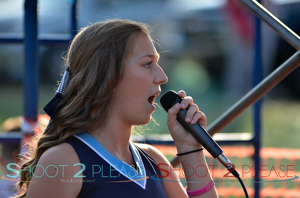 From Peewee_Denville_vs_Hanover game on Sep 19, 2015 - Joe Gagliardi Photography