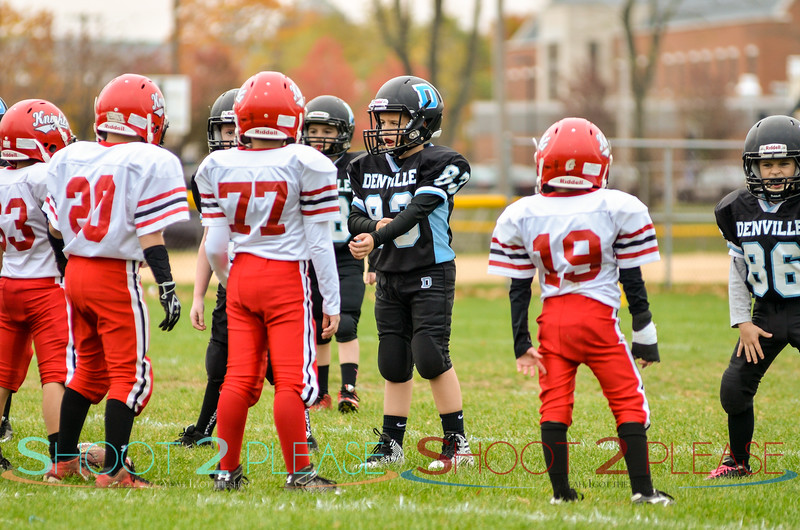From Denville_Pre-Clinic_vs_Rockaway game on Nov 01, 2015 - Joe Gagliardi Photography