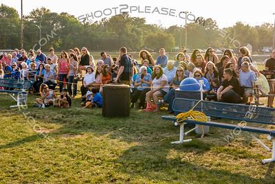 www.shoot2please.com - Joe Gagliardi Photography  From 2015_Pep_Rally game on Sep 04, 2015