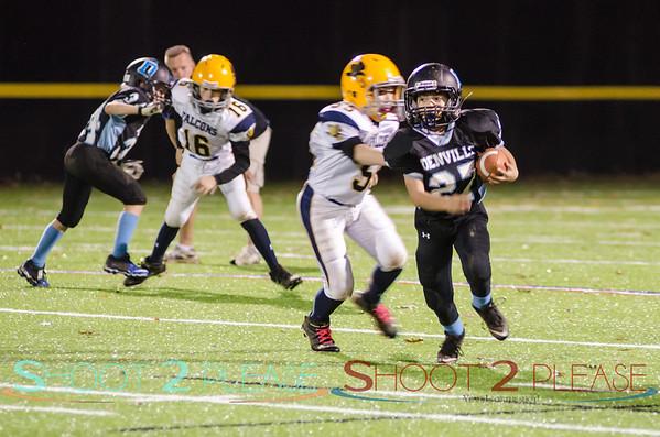 From Denville_SPW_vs_Jefferson game on Nov 06, 2015 - Joe Gagliardi Photography