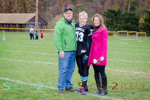 From Denville_Varsity_Parents game on Nov 01, 2015 - Joe Gagliardi Photography
