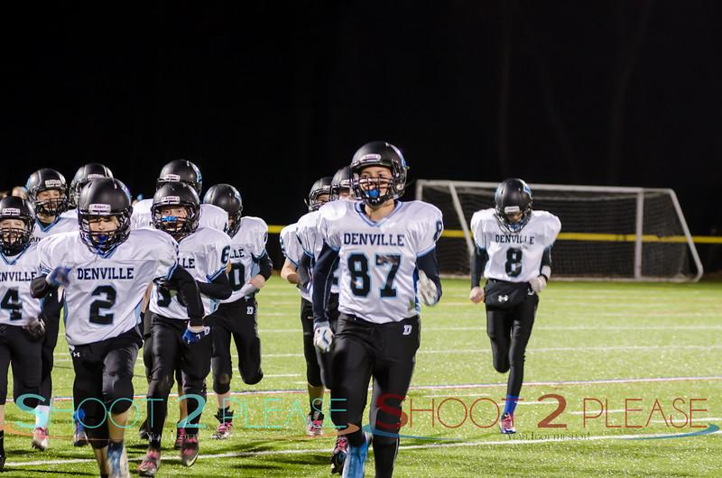 From Denville_Varsity_vs_Dover game on Nov 07, 2015 - Joe Gagliardi Photography