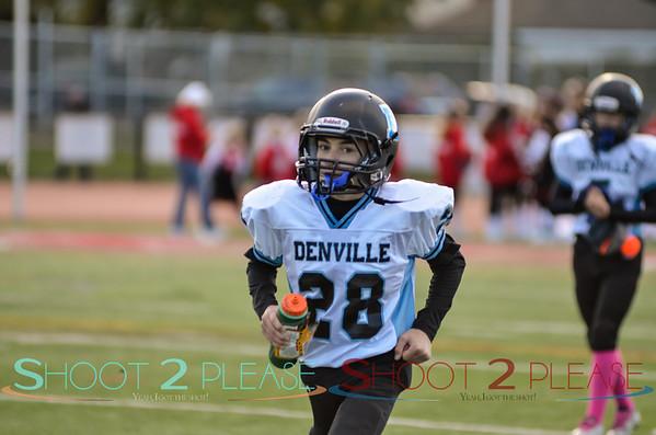 From Denville_Varsity_vs_Boonton game on Oct 18, 2015 - Joe Gagliardi Photography