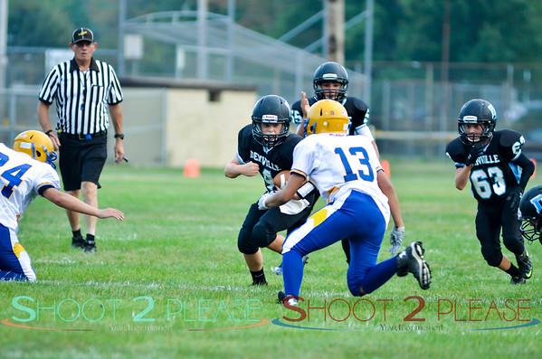 www.shoot2please.com - Joe Gagliardi Photography  From Varsity_vs_Butler game on Sep 03, 2015