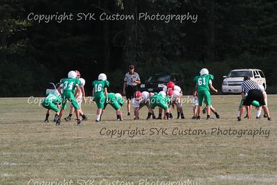WBMS 7TH Football vs Akron Springfield-61