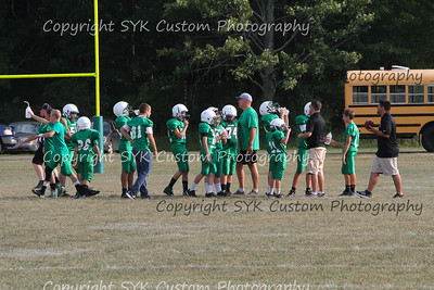 WBMS 7TH Football vs Akron Springfield-62