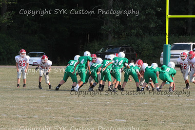 WBMS 7TH Football vs Akron Springfield-59