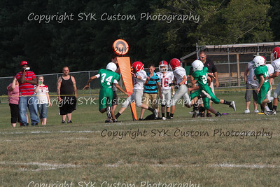 WBMS 7TH Football vs Akron Springfield-66