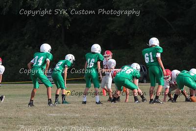 WBMS 7TH Football vs Akron Springfield-63