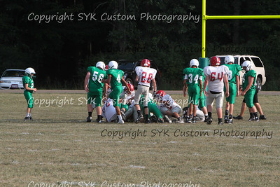 WBMS 7TH Football vs Akron Springfield-60