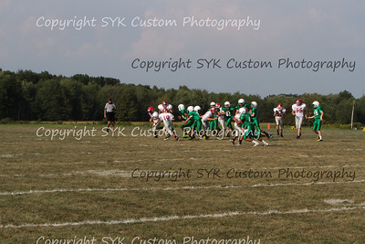 WBMS 7TH Football vs Akron Springfield-31