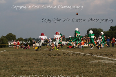 WBMS 7TH Football vs Akron Springfield-53