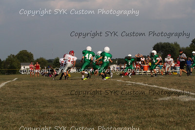 WBMS 7TH Football vs Akron Springfield-54