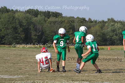 WBMS 7TH Football vs Akron Springfield-17