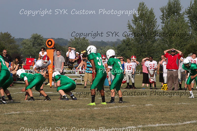 WBMS 7TH Football vs Akron Springfield-19
