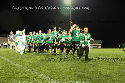 Powder Puff Football 2015-44