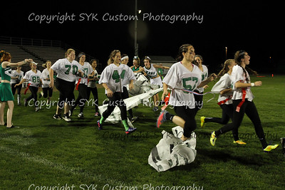 Powder Puff Football 2015-35
