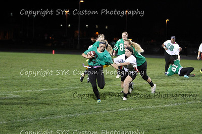 Powder Puff Football 2015-80