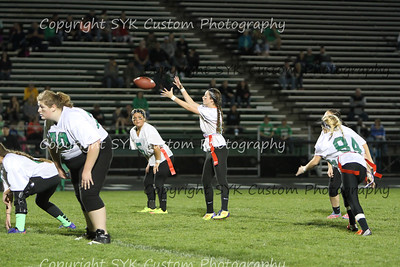 Powder Puff Football 2015-56