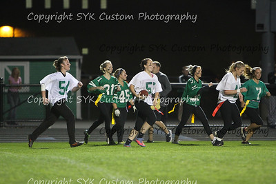 Powder Puff Football 2015-62