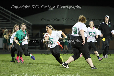 Powder Puff Football 2015-49