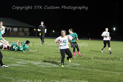 Powder Puff Football 2015-54