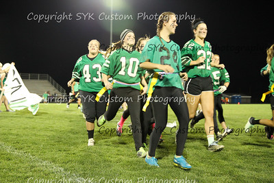 Powder Puff Football 2015-46