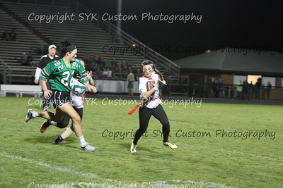 Powder Puff Football 2015-58