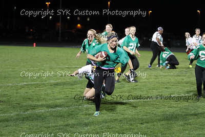 Powder Puff Football 2015-81