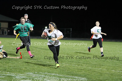 Powder Puff Football 2015-53