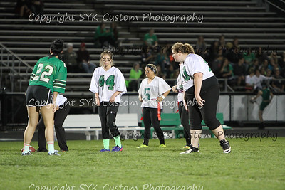 Powder Puff Football 2015-48