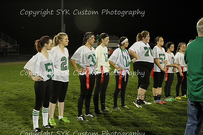 Powder Puff Football 2015-39