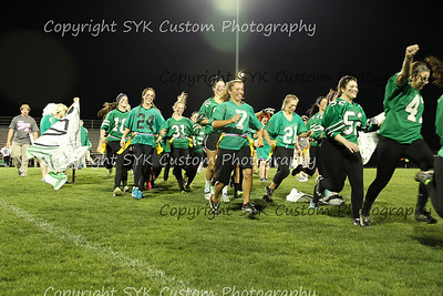 Powder Puff Football 2015-45