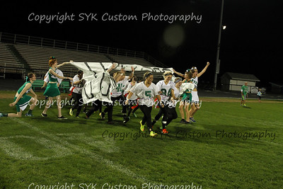 Powder Puff Football 2015-27