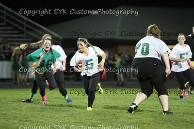 Powder Puff Football 2015-50