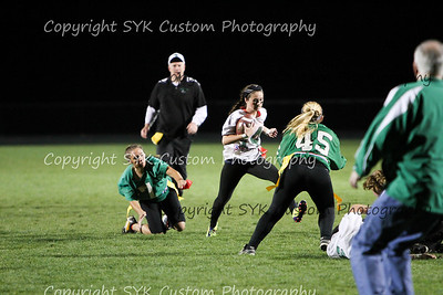 Powder Puff Football 2015-71